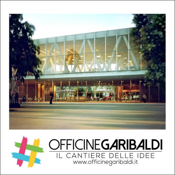 Officine Garibaldi
